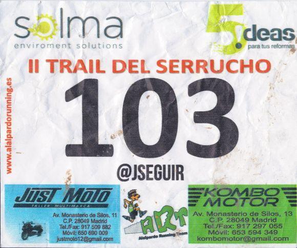 Dorsa-55-II-II-Trail-Serrucho_1