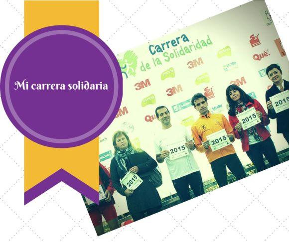 2014-10-07_Carrera-solidaria