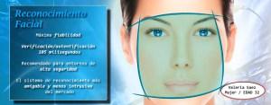 facephi-reconocimiento-facial