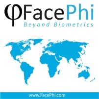 Facephi logo