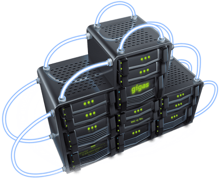 cloud-data-center-product-gigas
