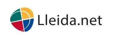 lleida-net-logo