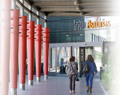 Asturias-Retail-Socimi