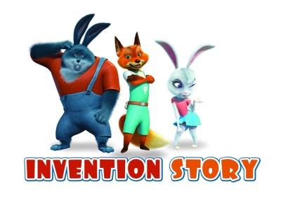 mondo-tv-iberoamerica-invention-story