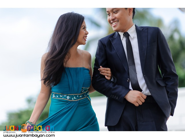 WEDDING ENTOURAGE Tuxedo For Rent And Gowns