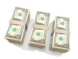 Personas quieran ganar dinero Escribiendo