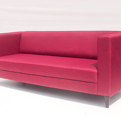 Kimberly sofa 3 seater