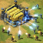 Download  Battle for the Galaxy 4.0.2 Apk