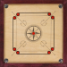 Download  Carrom 1.0 Apk