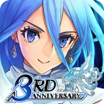 Download  Crystal of Re:union 3.9.40 Apk