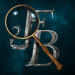 Download  Fantastic Beasts™: Cases 2.3.7915 Apk