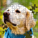 Download  Jigsaw Puzzle Master 1.3.8 Apk