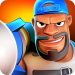 Download  Mighty Battles 1.6.2 Apk