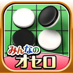 Download  Othello for all 1.3.0 Apk