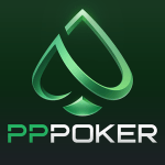 Download  PPPoker-Free Poker&Home Games 3.0.19 Apk