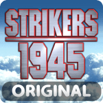 Download  Strikers 1945 1.0.29 Apk
