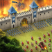 Download  Throne: Kingdom at War 4.2.0.554 Apk