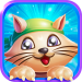Download  Toon Cat Town – Toy Quest Story Tune Blast Games 9.0.2 Apk