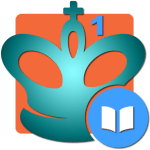 Unduh Chess Tactics in Sicilian Defense 1 1.2.1 Apk