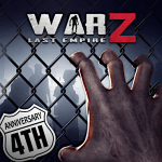 Unduh Last Empire – War Z: Strategy 1.0.271 Apk