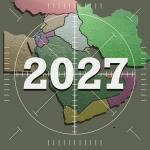 Unduh Middle East Empire 2027 MEE_3.2.2 Apk