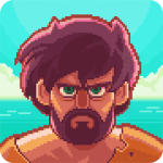 Download  Tinker Island – Survival Story Adventure 1.5.03 Apk