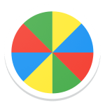 Download  Twister Spinner 2.2.2 Apk