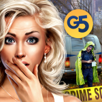 Unduh Homicide Squad: New York Cases 2.23.2700 Apk
