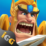 Unduh Lords Mobile: Battle of the Empires – Strategy RPG 2.12 Apk