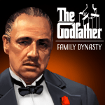 Download  The Godfather: Family Dynasty 1.89 Apk