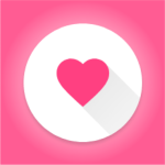 Download  Accurate Heart Rate Monitor 0.3.19 Apk