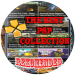 Download  BEST PSP COLLECTION : Download Emulator And Games 1-PSP Apk