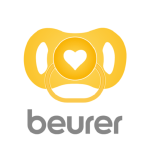 Download  Beurer BabyCare 1.2.0 Apk