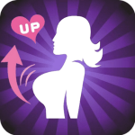 Download  Breast size increase tips 3 Apk