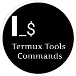 Download  Commands and Tools for Termux 9.0 Apk