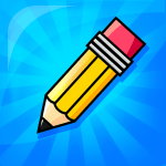 Download  Draw N Guess Multiplayer 4.3.03 Apk