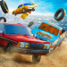 Download  Extreme Car Crash Derby Arena 1.6 Apk