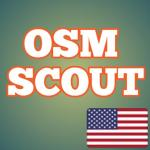 Download  OSM Scout 6.5 Apk
