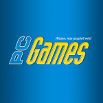 Download  PC Games 4.3.6 Apk