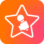 Download  Sargam – Discover Music 3.4.7 Apk