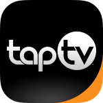 Download  Tap TV 7.0.2 Apk