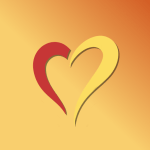 Download  TrulyChinese – Chinese Dating App 4.14.2 Apk