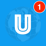Download  Unbordered – Foreign Friend Chat 6.0.1 Apk