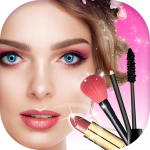 Unduh Beauty Makeup Camera App 1.0 Apk