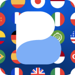 Unduh Busuu: Learn Languages – Spanish, English & More 18.3.1.358 Apk
