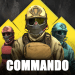 Unduh Call of Frontline Commando: Mobile Duty 1.1.1 Apk