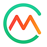 Unduh Carb Manager: Keto Diet Tracker & Macros Counter 6.4.3 Apk