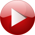 Unduh Download Video App for Android 4.0.3 Apk
