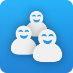 Unduh Friends Talk – Chat,Meet New People 2.0.8 Apk