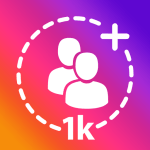Unduh Get More Followers & Instant Likes using Posts 1.0 Apk